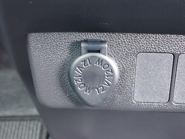 XリミテッドSAIII コーナーセンサー・LEDヘッドライト(24枚目)