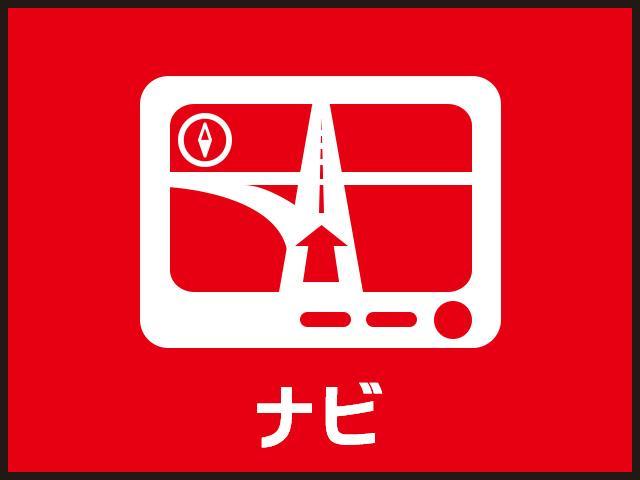 XリミテッドSAIII コーナーセンサー・LEDヘッドライト(53枚目)