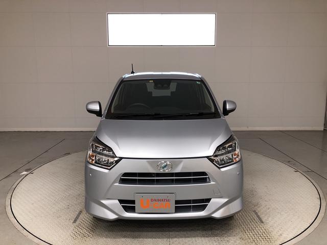 X リミテッドSAIII CDデッキ・コーナーセンサー スマートアシストIII(衝突回避支援システム)・エコアイドル(アイドリングストップ機構)・リミテッド仕様(バックカメラ)・コーナーセンサー・LEDヘッドライト・オートハイビーム・キーレスエントリー(3枚目)