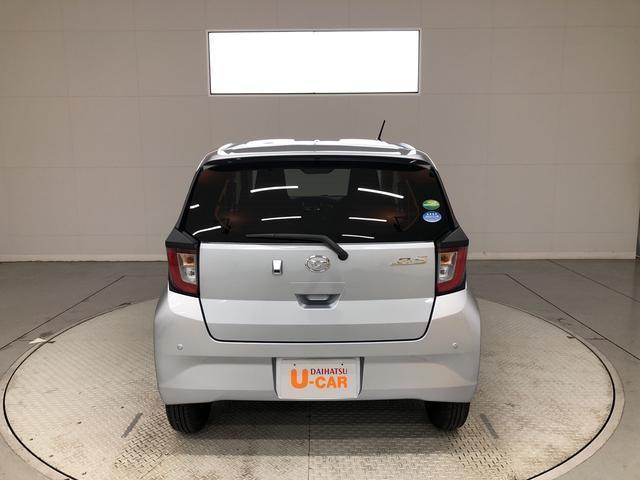 X リミテッドSAIII CDデッキ・コーナーセンサー スマートアシストIII(衝突回避支援システム)・エコアイドル(アイドリングストップ機構)・リミテッド仕様(バックカメラ)・コーナーセンサー・LEDヘッドライト・オートハイビーム・キーレスエントリー(7枚目)