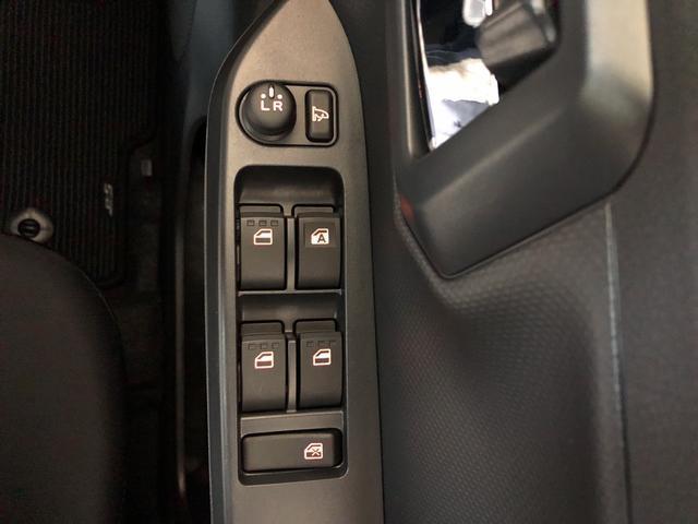 X リミテッドSAIII CDデッキ・コーナーセンサー スマートアシストIII(衝突回避支援システム)・エコアイドル(アイドリングストップ機構)・リミテッド仕様(バックカメラ)・コーナーセンサー・LEDヘッドライト・オートハイビーム・キーレスエントリー(18枚目)