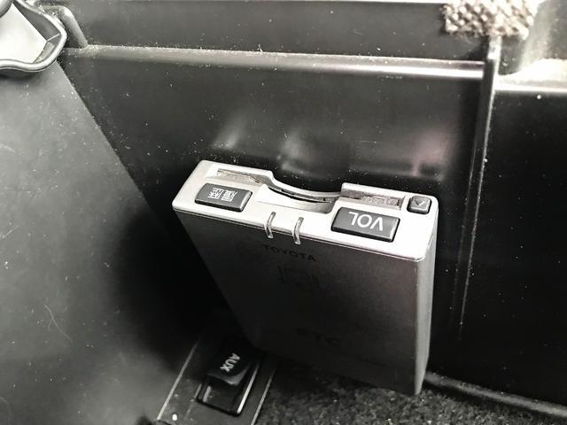 「その他」「プリウス」「セダン」「埼玉県」の中古車22