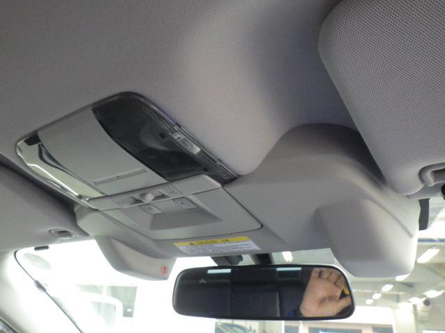 スバル レガシィツーリングワゴン 2.5i アイサイト Sパッケージ ビルシュタイン Rカメラ