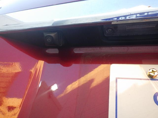 スバル レガシィツーリングワゴン 2.5i EyeSight バックカメラ ETC HDDナビ