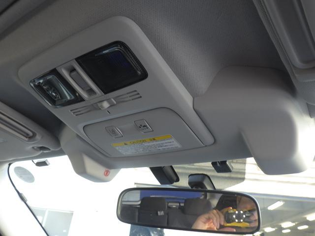 スバル フォレスター 2.0i-Sアイサイト サンルーフ 電動リヤゲート Rカメラ