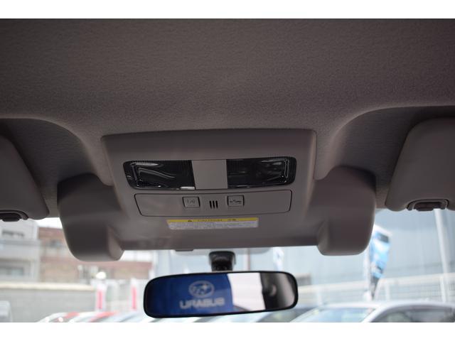スバル インプレッサXV 2.0i-Lアイサイト サイバーHDDナビ ETC Bカメラ