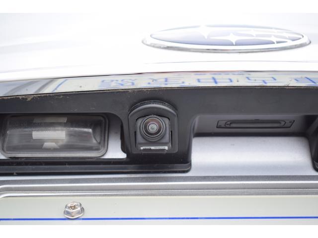 1.6STI Sport EyeSight(18枚目)