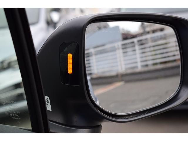 2.0i-S EyeSight(20枚目)