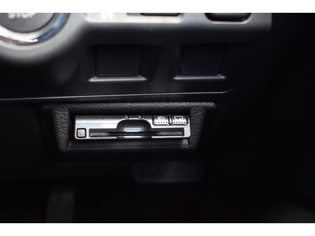 2.0i-L EyeSight パナソニックビルインナビ(10枚目)