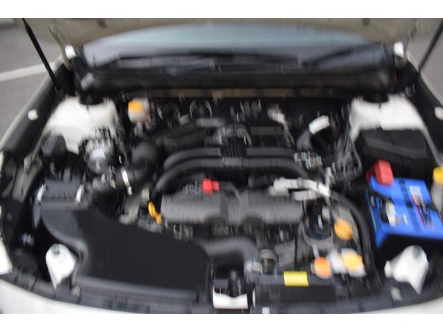 「スバル」「レガシィアウトバック」「SUV・クロカン」「東京都」の中古車8