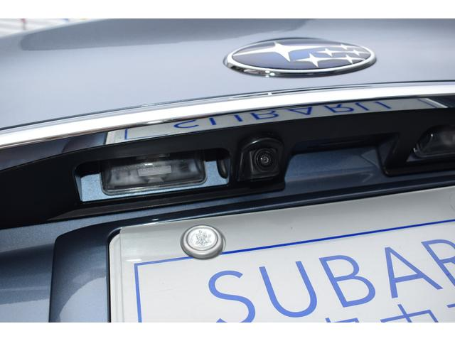 「スバル」「レヴォーグ」「ステーションワゴン」「東京都」の中古車13
