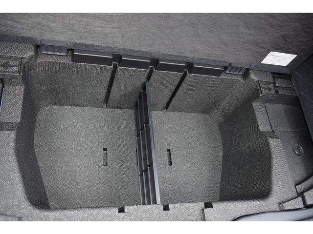 「スバル」「レヴォーグ」「ステーションワゴン」「東京都」の中古車35
