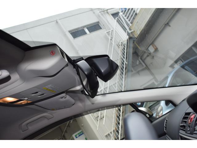 「スバル」「レヴォーグ」「ステーションワゴン」「東京都」の中古車37