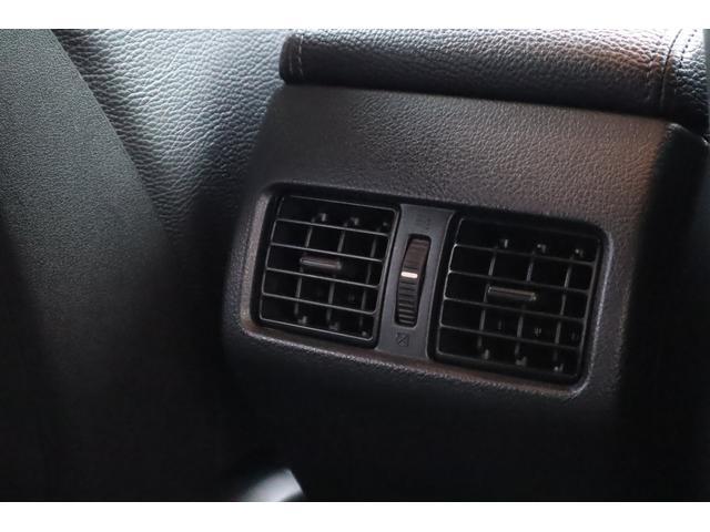 「スバル」「レガシィアウトバック」「SUV・クロカン」「東京都」の中古車29