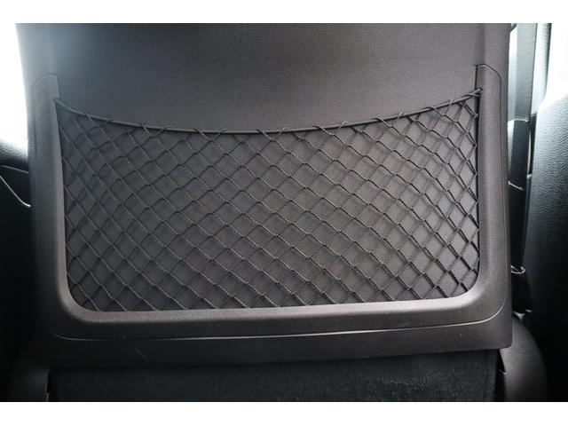 「スバル」「レガシィアウトバック」「SUV・クロカン」「東京都」の中古車32