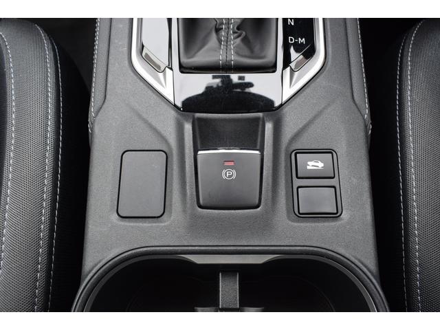 「スバル」「インプレッサ」「コンパクトカー」「東京都」の中古車13
