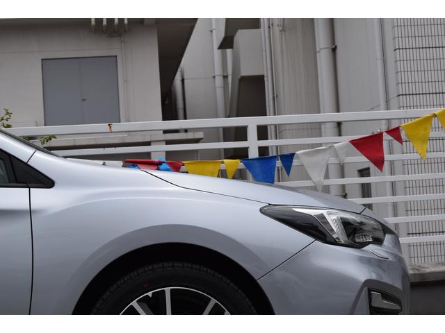 「スバル」「インプレッサ」「コンパクトカー」「東京都」の中古車28