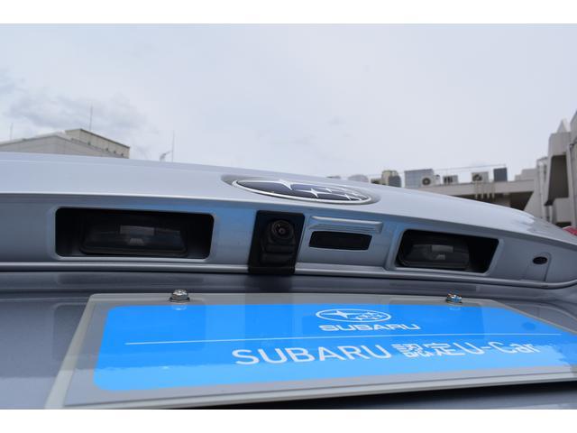 「スバル」「インプレッサ」「コンパクトカー」「東京都」の中古車42