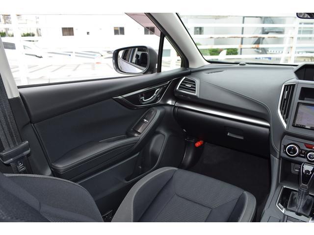 「スバル」「インプレッサ」「コンパクトカー」「東京都」の中古車60