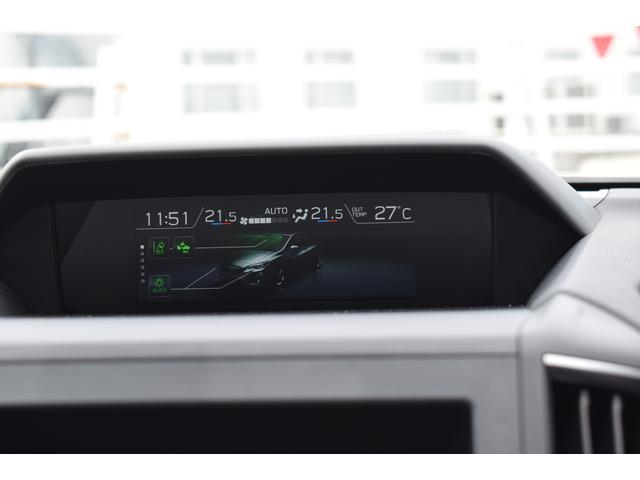 「スバル」「インプレッサ」「コンパクトカー」「東京都」の中古車68