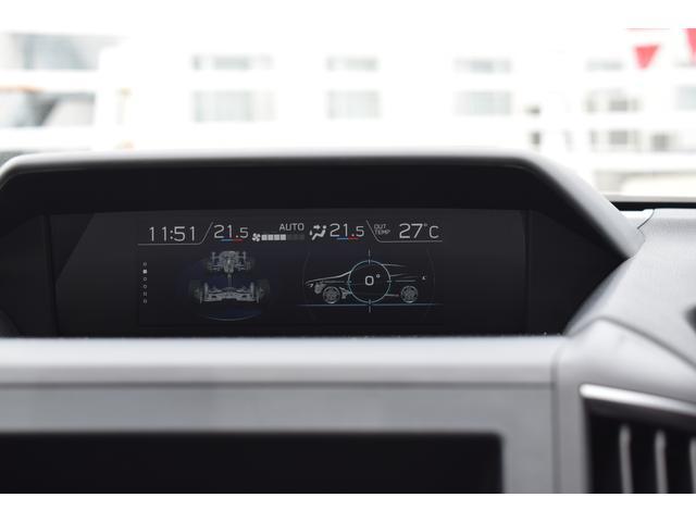 「スバル」「インプレッサ」「コンパクトカー」「東京都」の中古車69