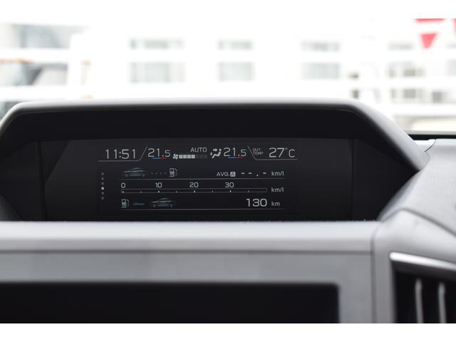 「スバル」「インプレッサ」「コンパクトカー」「東京都」の中古車71