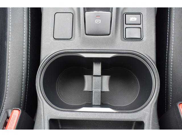 「スバル」「インプレッサ」「コンパクトカー」「東京都」の中古車72