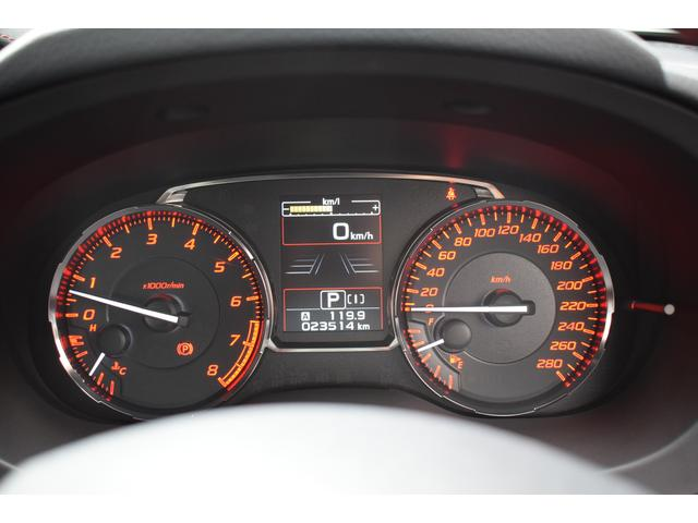 「スバル」「WRX S4」「セダン」「東京都」の中古車10