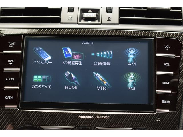 「スバル」「WRX S4」「セダン」「東京都」の中古車13