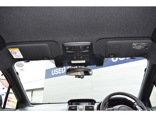 「スバル」「WRX S4」「セダン」「東京都」の中古車17