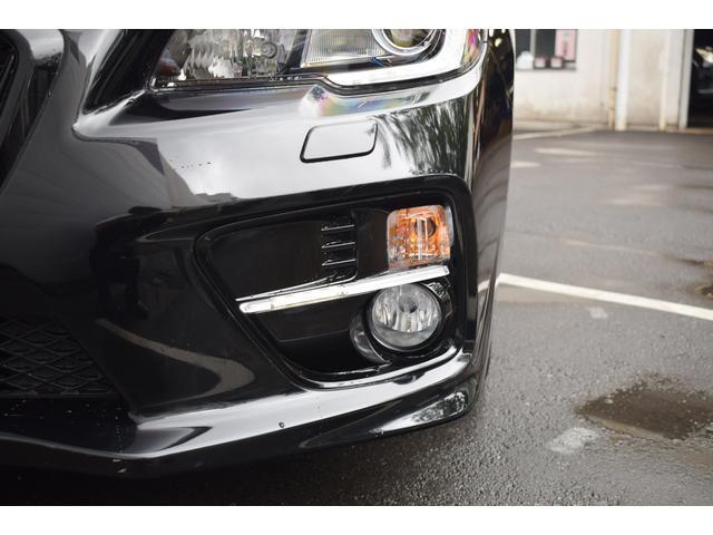 「スバル」「WRX S4」「セダン」「東京都」の中古車21