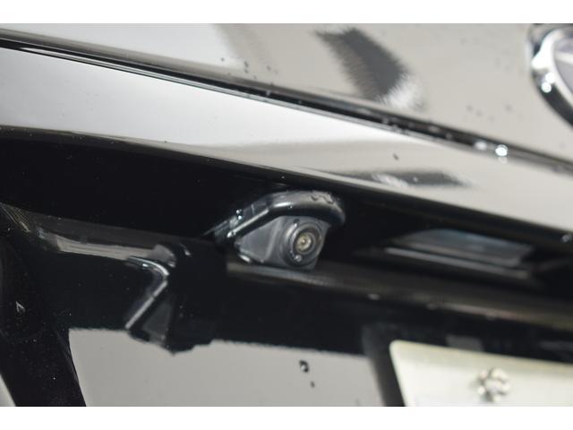 「スバル」「WRX S4」「セダン」「東京都」の中古車22