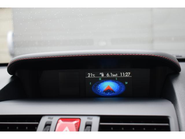 「スバル」「WRX S4」「セダン」「東京都」の中古車36