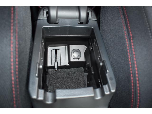 「スバル」「WRX S4」「セダン」「東京都」の中古車41