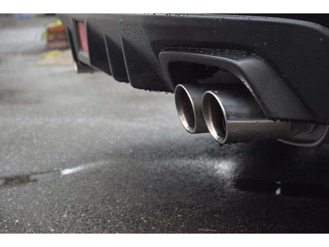 「スバル」「WRX S4」「セダン」「東京都」の中古車55