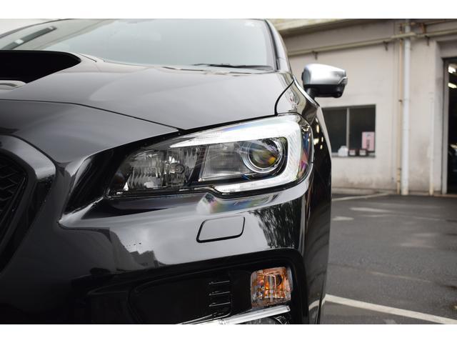 「スバル」「WRX S4」「セダン」「東京都」の中古車62