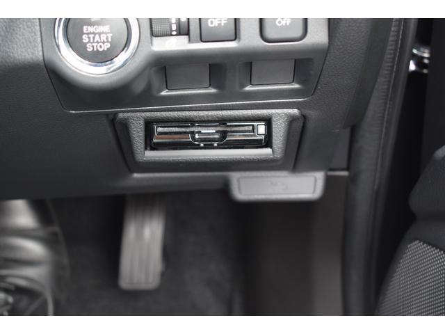 「スバル」「フォレスター」「SUV・クロカン」「東京都」の中古車14