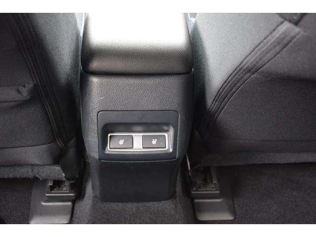 「スバル」「フォレスター」「SUV・クロカン」「東京都」の中古車33