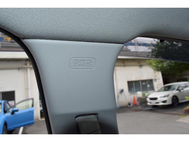 「スバル」「フォレスター」「SUV・クロカン」「東京都」の中古車35