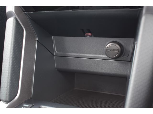 「スバル」「フォレスター」「SUV・クロカン」「東京都」の中古車44