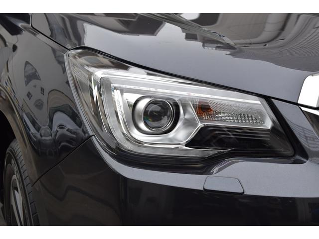 「スバル」「フォレスター」「SUV・クロカン」「東京都」の中古車45