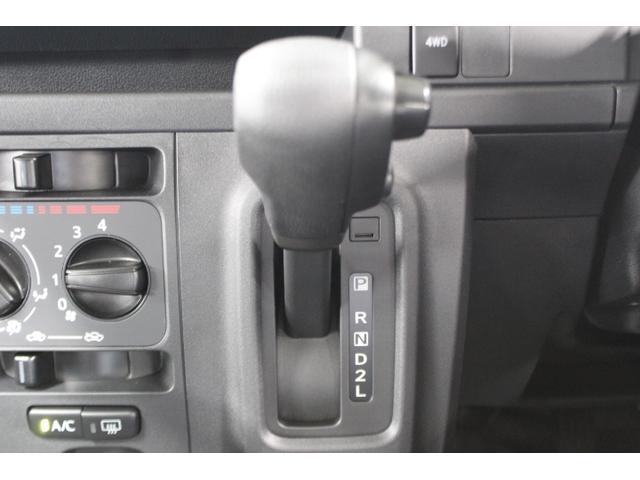「スバル」「サンバーバン」「軽自動車」「東京都」の中古車23