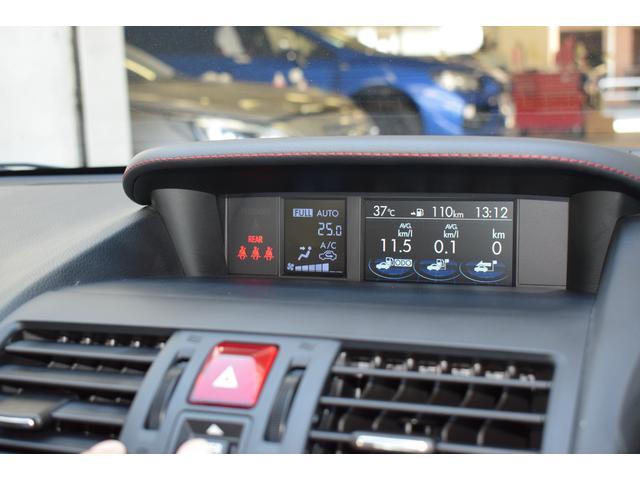 「スバル」「WRX S4」「セダン」「東京都」の中古車16