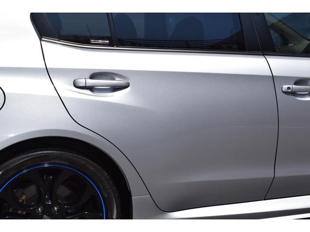 「スバル」「WRX S4」「セダン」「東京都」の中古車28