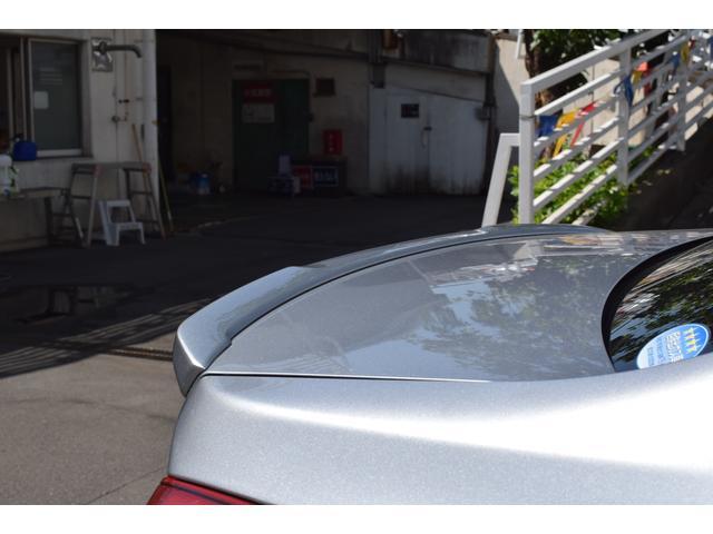 「スバル」「WRX S4」「セダン」「東京都」の中古車32