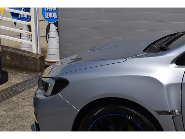「スバル」「WRX S4」「セダン」「東京都」の中古車39
