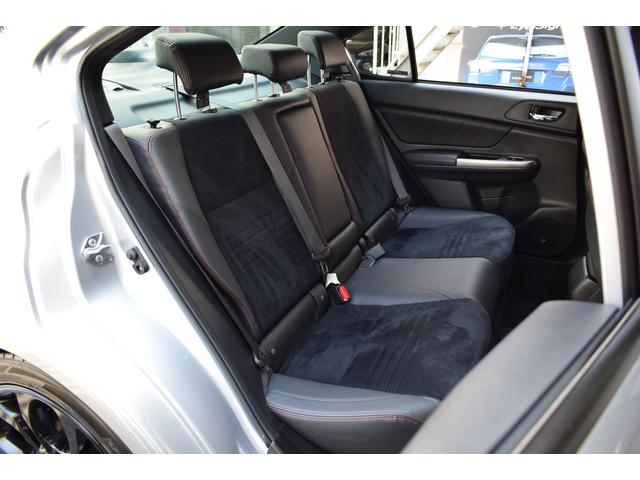 「スバル」「WRX S4」「セダン」「東京都」の中古車43