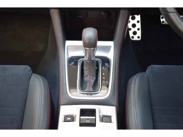 「スバル」「WRX S4」「セダン」「東京都」の中古車60