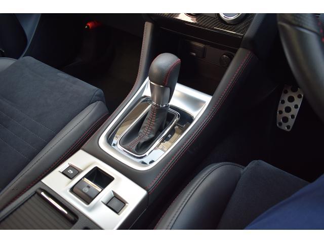 「スバル」「WRX S4」「セダン」「東京都」の中古車65