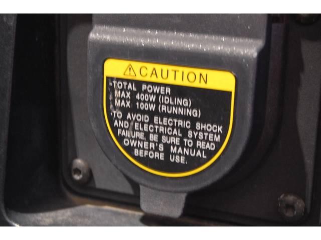 米国トヨタ タコマ ダブルキャブ TRDスポーツPKG 新車並行 ワンオーナー